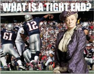 Super Bowl angst