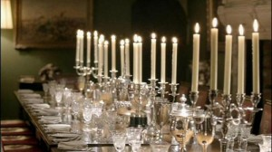 dowton-abbey-season-2-dinning-room-x-500
