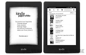 Kindle Image1