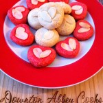 AlmondMacaroons_Valentines