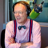 Christopher Kimball2