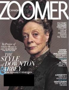 ZoomerMagazineCover