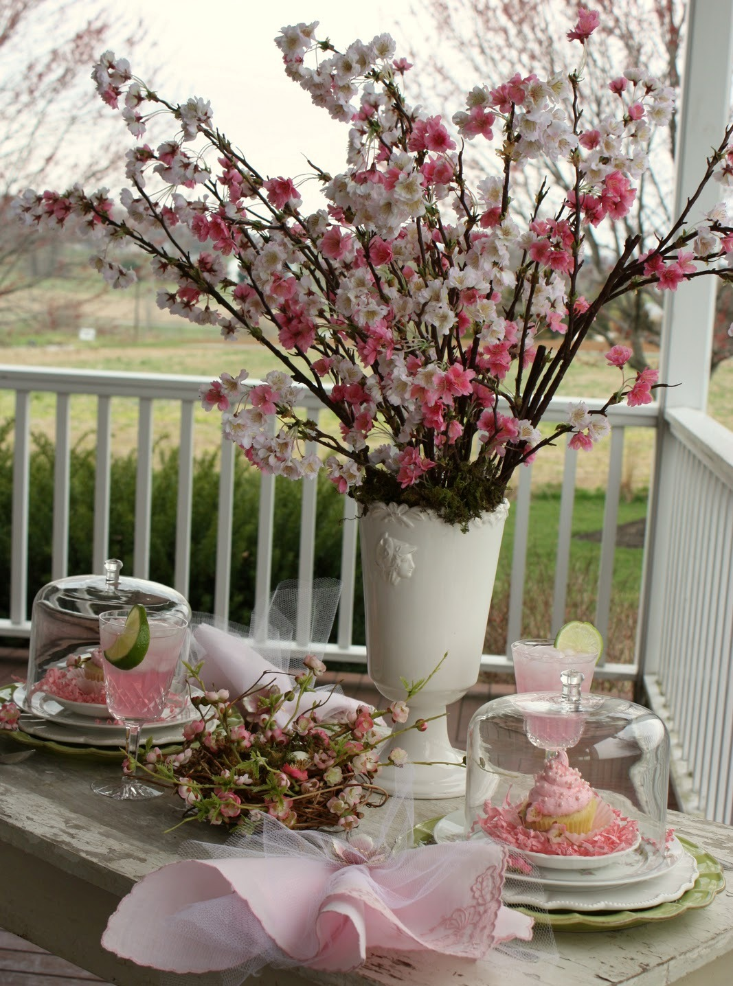 Cherry Blossom Tea Tablescape From Stone Gable. Round Dining Room Table And Chairs. Country Christmas Tree Decorations. Decorating Jars For Candles. Hire Someone To Decorate My House. Baby Room Chairs. Camouflage Wedding Decorations. Hanging Wedding Decorations Diy. Yellow Decorative Pillow