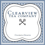 Cearview Tea
