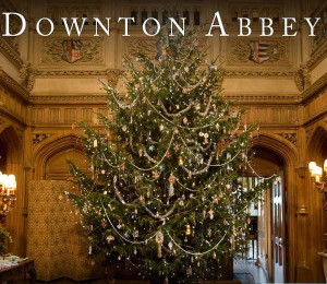 downton-abbey-christmas
