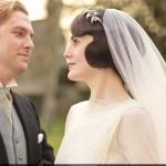Mary-and-Matthews-Wedding