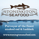 Stonington Ad NEW