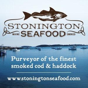 Stonington Seafood
