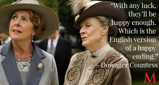 downton-abbey-s6-ep9-best-lines-17FINALE