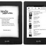 Kindle Image1
