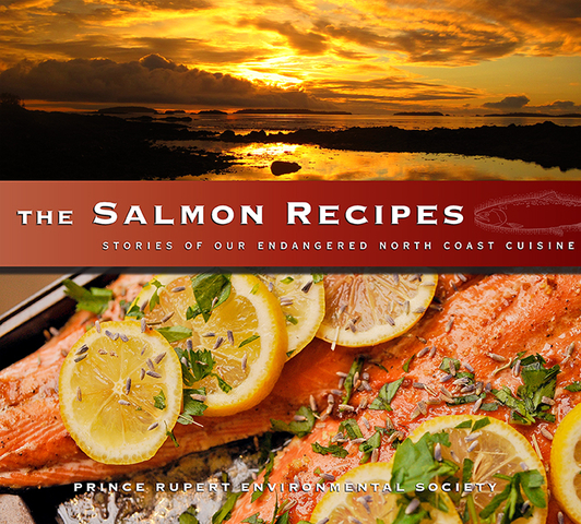 Wonderful cookbook available for purchase online.