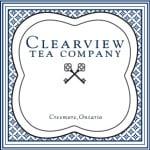 Cearview Tea