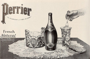 1910 Advert