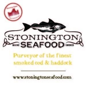 Stonington - Ad - Revised
